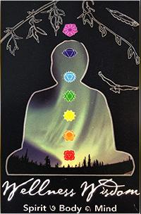 wellness-logo-2 copy
